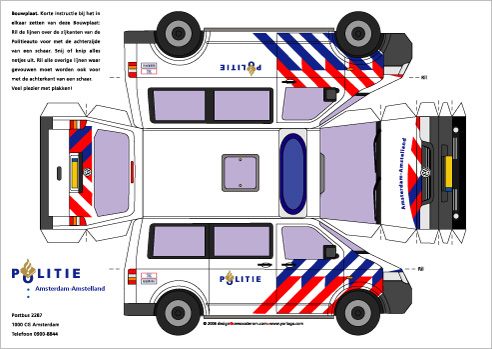 yorlogo 174 politie belgie nederland